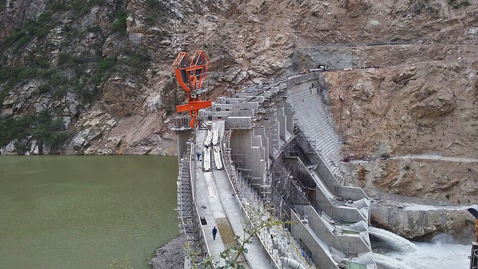 0_sisgeo_monitoring_cerro_dellaguila_hydroelectric_power_plant