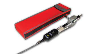 Digital Tape Extensometer (DISCONTINUED)