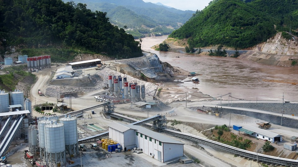 0_xayaburi_hydroelectric-power-project_lao_peoples_democratic_republic