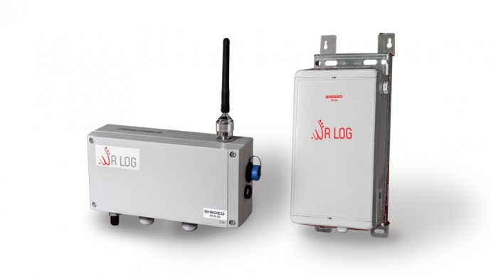 WR-LOG-wireless-dataloggers-1