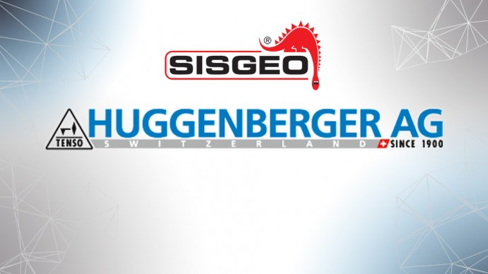 sisgeo_announce_the_acquisition_of_huggenberger