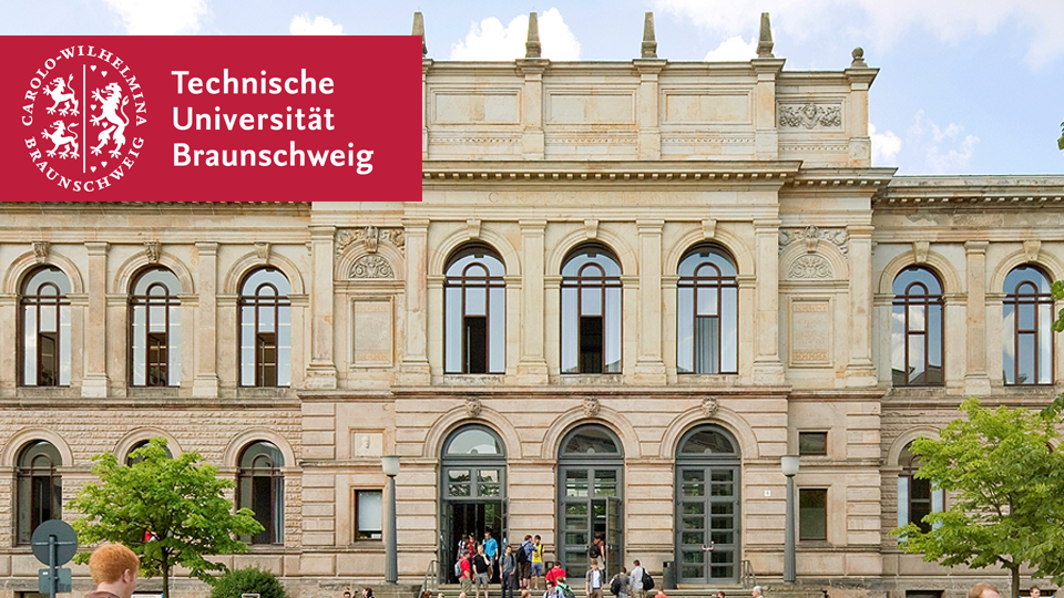 Technical University Braunschweig, 2 days seminar on geotechnical monitoring