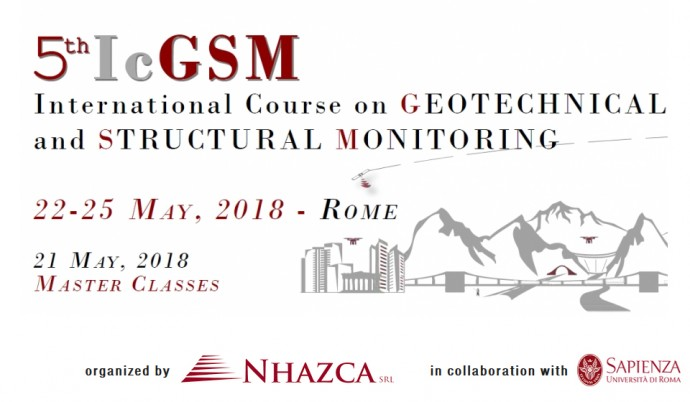 sisgeo_international-course-on-geotechnical-an-structural-monitoring_2018